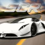 Speed Car Racing 1.0.07 (Mod Unlimited Gold)