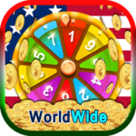 Spin To Win 1.3 (Mod Unlimited deluxe pack)