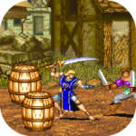 Table Knights 11 (Mod Unlimited Money)