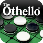The Othello 1.1.6 (Mod Unlimited Money)