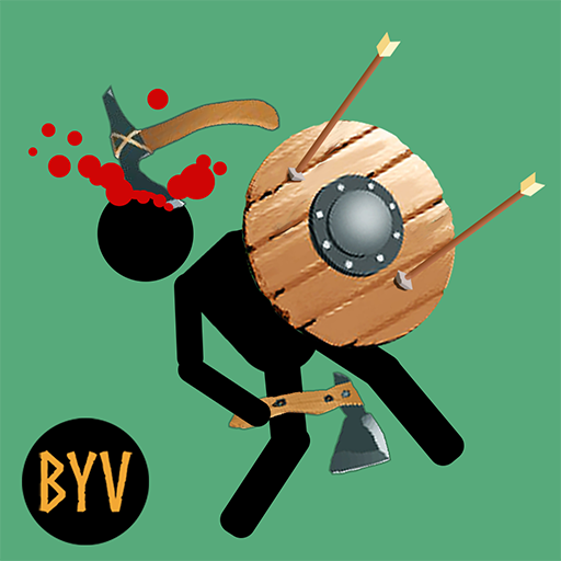 The Vikings 1.0.9 (Mod Unlimited $)