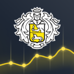 Tinkoff Investments 4.25.3 (Mod)