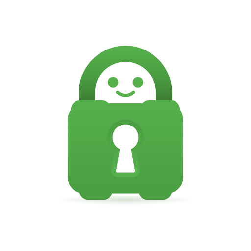 VPN by Private Internet Access 3.12.2 (Mod Unlimited Services)