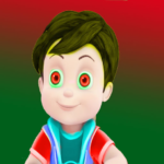 Vir The Robot Game 1.0 (Mod Unlimited Subscription)