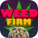 Weed Firm 2: Bud Farm Tycoon 3.0.46 (Mod Unlimited items)
