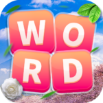 Word Ease – Crossword Puzzle & Word Game 1.5.3 (Mod Unlimited Money)