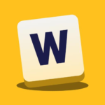 Word Flip – Classic word connect puzzle game 11.0.2 (Mod Unlimited Money)