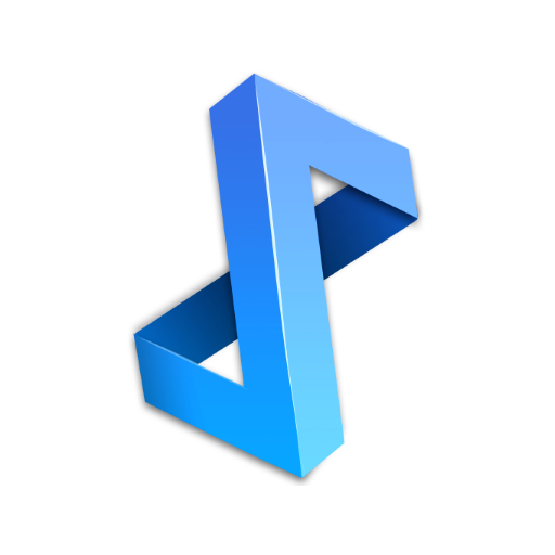doubleTwist Music & Podcast Player with Sync  3.4.5 (Mod)