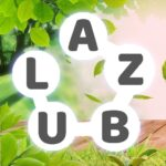 AZbul Word Find 1.0.8 (Mod Unlimited Coins)