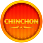 Chinchon 6.16.10 (Mod Unlimited Coins)