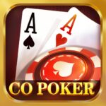 Conquer Poker 1.0.8.9 (Mod Unlimited Points)