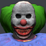 Coulrophobia 1.2.2 (Mod Remove Ads)