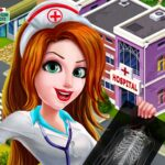 Doctor Dash 1.58 (Mod Unlimited Coins)