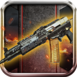 Doomsday Survival 1.0 (Mod Unlimited GOLD)