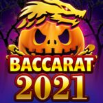 Dragon Ace Casino 3.23.0 (Mod Unlimited chips)