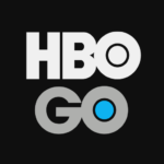 HBO GO 1.0.154.9 (Mod Unlimited Subscription)