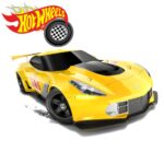 Hot Wheels Extreme 6.1 (Mod Unlimited Membership)