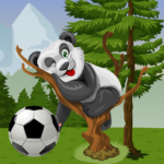 Kids Games (Animals) 3.5 (Mod Unlimited Contents)