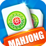 Lucky Mahjong Solitaire 1.8.0 (Mod Unlimited Crystals)