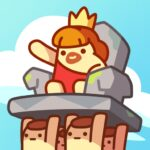 Me is King 0.14.13 (Mod Unlimited Gems)