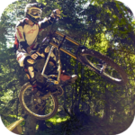 Mountain🚴 Bike Rider 1 (Mod Unlimited Coins)