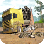 Mud Offroad Runner Driving 3D 1.0.4 (Mod Remove Ads)