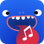 Mussila Music School 4.4.22 (Mod Unlimited subscription)
