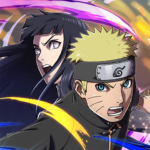 NARUTO 7.1.0 (Mod Unlimited Coins)