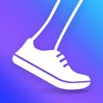 Pedometer 2.1.9 (Mod Unlimited Tips)