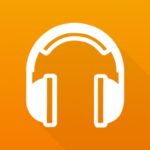 Simple Music Player 5.8.0 (Mod Remove Ads)