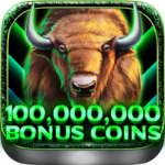 Slots 1.153 (Mod Unlimited Coins)