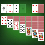 Solitaire World 1.4 (Mod Unlimited Tickets)