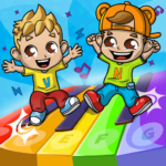 Vlad and Niki 1.0.4 (Mod Unlimited subscription)