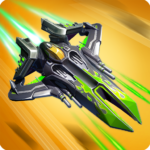Wing Fighter 1.6.61 (Mod Unlimited Planes)