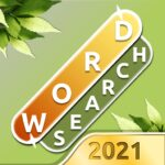 Word Search Nature Puzzle Game 1.0.15 (Mod Unlimited Coins)