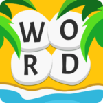 Word Weekend 1.1.2 (Mod Unlimited Coins)