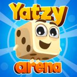 Yatzy Arena 3.0.95 (Mod Unlimited Chips)